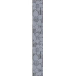 Listela Calvano grey 5x35