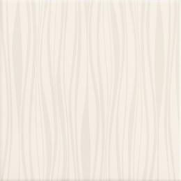 DLAŽBA LUNO WHITE 33,3x33,3