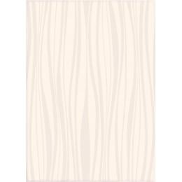OBKLAD LUNA WHITE 25x35