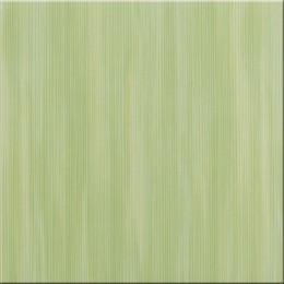DLAŽBA ARTIGA GREEN 33,3x33,3