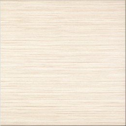 TANAKA CREAM 33,3x33,3