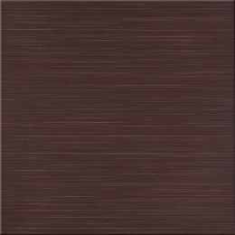 TANAKA BROWN 33,3x33,3