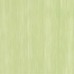 FARINO GREEN 33,3x33,3