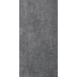 TAHITI tm.šedá  30x60x1