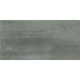 RUSH tmavě šedá 30x60 obkládačka - rektifikovaná