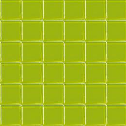 Mozaika pistáciová 5x5