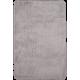 Předložka 60x90cm sv. šedivá