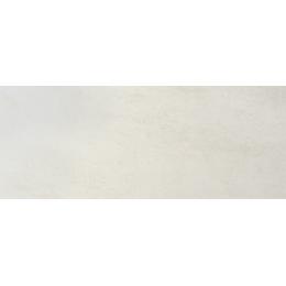Smart White 20/50 obklad