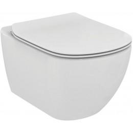 Závěsné WC Tesi + Aquablade