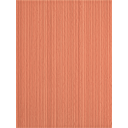 SAMBA cihlová 25x33 obkládačka