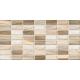 Woodcut Maple 30x60