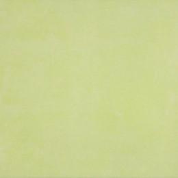 REMIX zelená 33x33 dlaždice