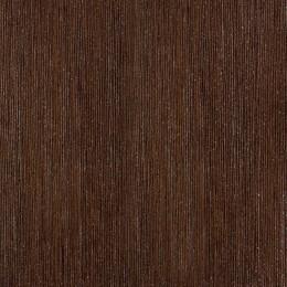 DEFILE hnědá  45x45 dlaždice - rektifikovaná