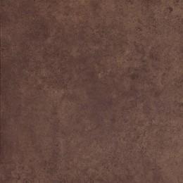 GOLEM-II.jakost hnědá 45x45 dlaždice - rektifikovaná