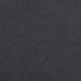 TREND černá 45x45 dlaždice - rektifikovaná
