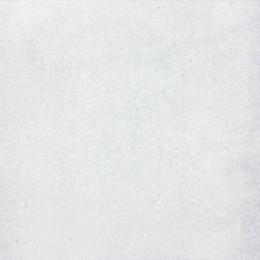 CEMENTO světle šedá 60x60 dlaždice - rektifikovaná