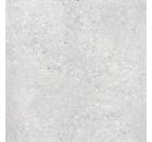 STONES světle šedá 60x60 dlaždice - rektifikovaná II.jakost