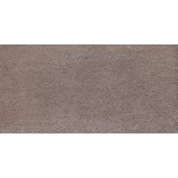 UNISTONE šedo-hnědá 30x60 dlaždice - rektifikovaná