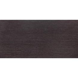 FASHION černá 30x60 dlaždice - rektifikovaná
