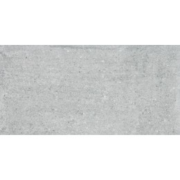 CEMENTO šedá 30x60 dlaždice - rektifikovaná II.jakost