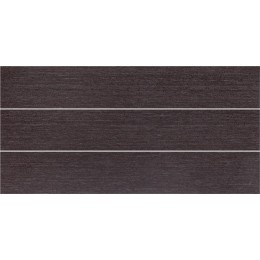 FASHION černá 30x60 dekor - prořez