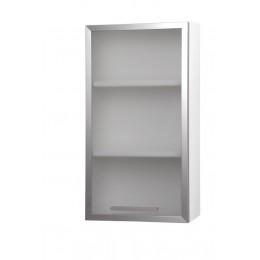 Horní skříňka KPAL7.40