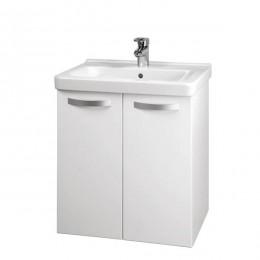 Umyvadlová skříňka KCK60