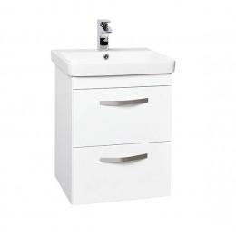 Umyvadlová skříňka LX50