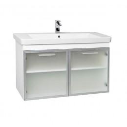 Umyvadlová skříňka LXAL105