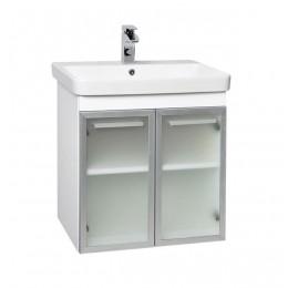 Umyvadlová skříňka LXAL60