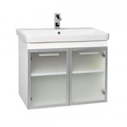 Umyvadlová skříňka LXAL80