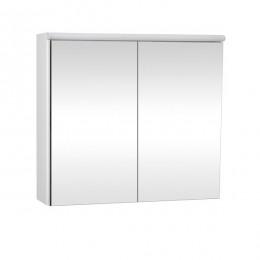 Zrcadlová skříňka Z5.100 s LED osvětlením