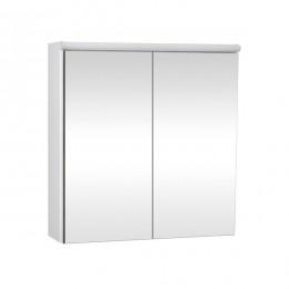 Zrcadlová skříňka Z5.90 s LED osvětlením