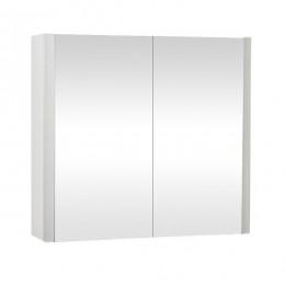 Zrcadlová skříňka Z6.100 s LED osvětlením