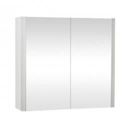 Zrcadlová skříňka Z6.120 s LED osvětlením