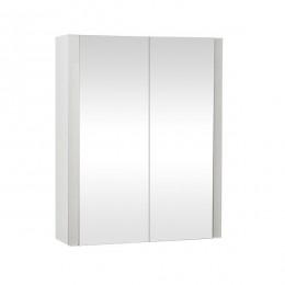 Zrcadlová skříňka Z6.70 s LED osvětlením