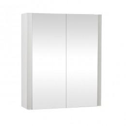 Zrcadlová skříňka Z6.80 s LED osvětlením