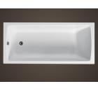 Vana Smart Akrylátová 160 cm x 72,5 cm