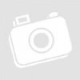 Sapho REICHEL svislý profil 1900mm bílý ( SV AM 18 S15 )