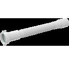 """A770 Flexi připojení 6/4""""×40/50 plast"""
