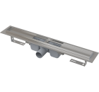 APZ1-950 Podlahový žlab s okrajem pro perforovaný rošt