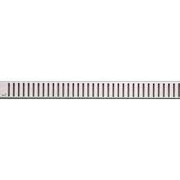 Perforovaný rošt PURE-750