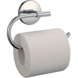 Sapho AIDA držák toaletního papíru bez krytu, chrom ( 1314-17 )
