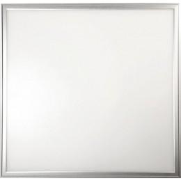 Sapho LED světelný panel 36W, 600x600mm, denní bílá, 2200lm ( LDA331 )