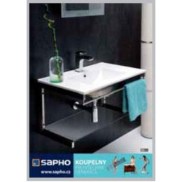 Sapho Fotografie nábytku v cliprámu 50x70cm ( V-CZCLIPNV07 )