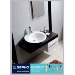 Sapho Fotografie nábytku v cliprámu 50x70cm ( V-CZCLIPNV09 )