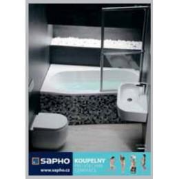 Sapho Fotografie van v cliprámu 50x70cm ( V-CZCLIPVV01 )