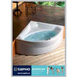 Sapho Fotografie van v cliprámu 50x70cm ( V-CZCLIPVV09 )