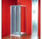 GELCO SG1567 Boční stěna SIGMA, 700mm, čiré sklo