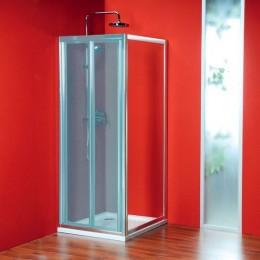 GELCO SG1569 Boční stěna SIGMA, 900mm, čiré sklo